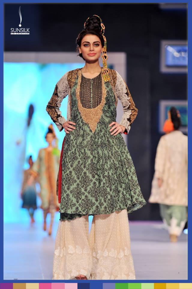 Hassan-Sheheryar-Yasin-Collection-at-PFDC-Sunsilk-Fashion-Week-2014 (3)