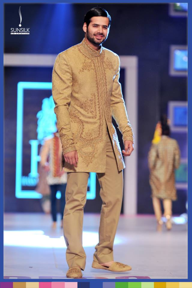 Hassan-Sheheryar-Yasin-Collection-at-PFDC-Sunsilk-Fashion-Week-2014 (8)