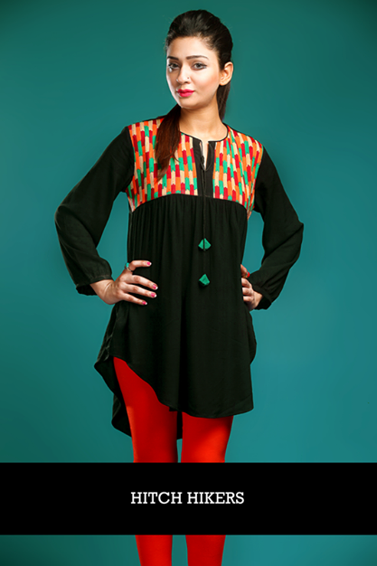 Hitch-Hikers-tops-collection-2014