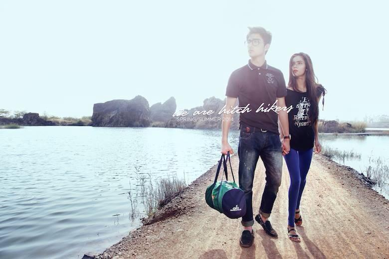 Hitch-Hikers-clothing-2014