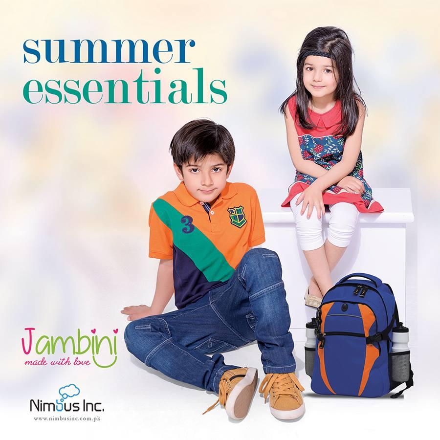 Jambini-summer-spring-2014-@stylesglamour-com (12)
