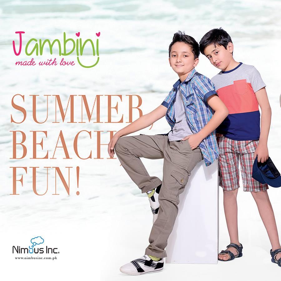 Jambini-summer-spring-2014-@stylesglamour-com (15)