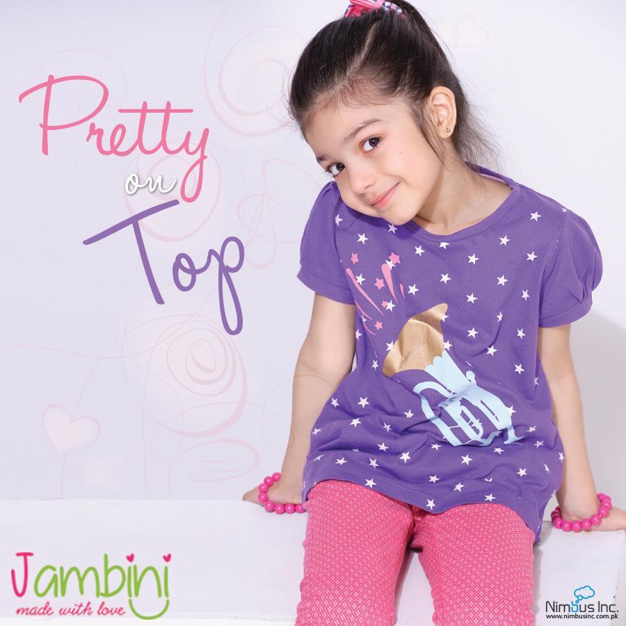 Jambini-summer-spring-2014-@stylesglamour-com (18)