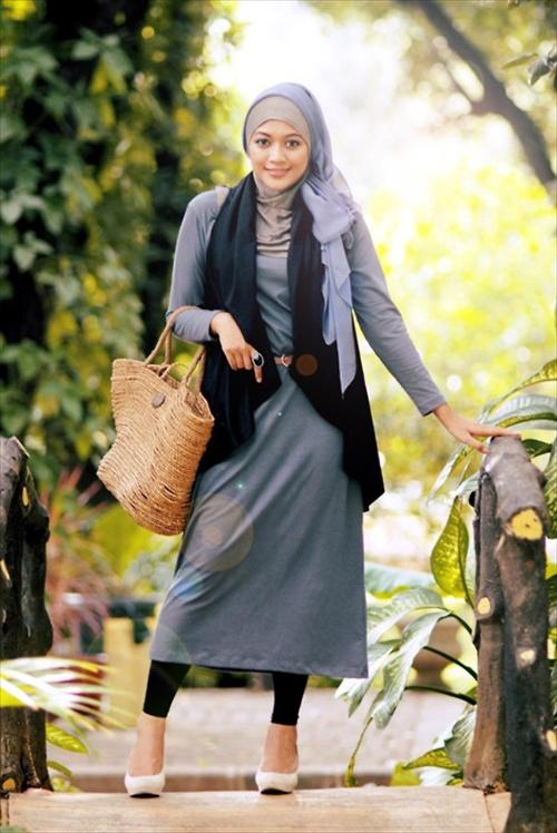 Latest-Hijab-Styles-2014-@stylesglamour-com (11)