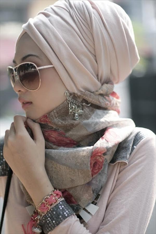 Latest-Hijab-Styles-2014-@stylesglamour-com (2)