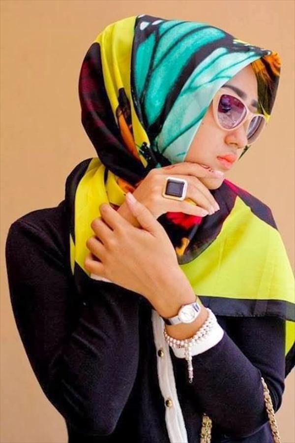 Latest-Hijab-Styles-2014-@stylesglamour-com (3)