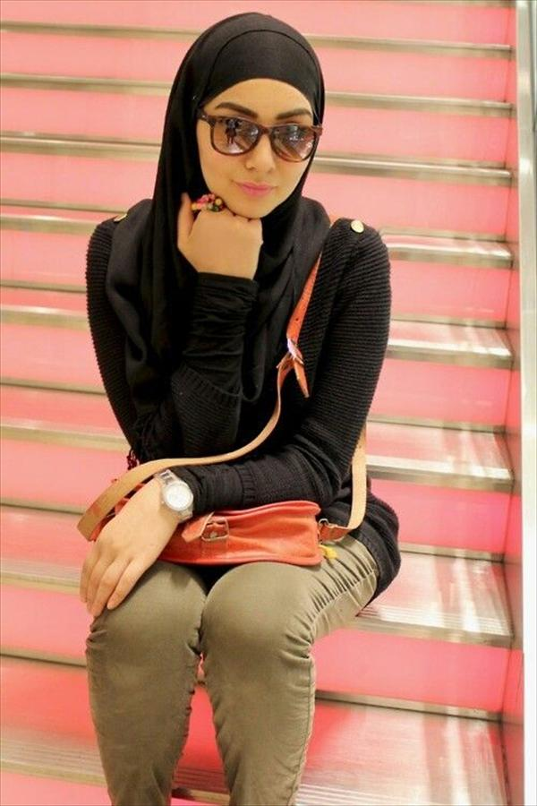 Latest-Hijab-Styles-2014-@stylesglamour-com (5)