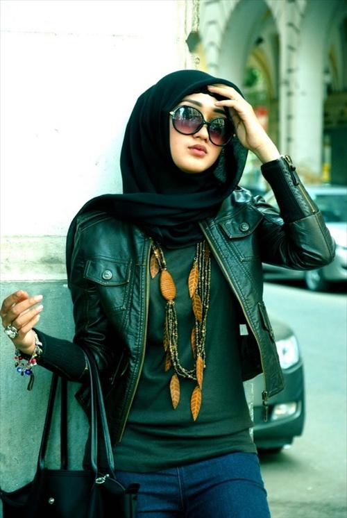 Latest-Hijab-Styles-2014-@stylesglamour-com (9)