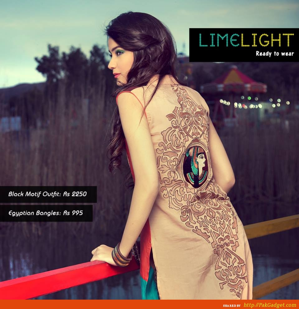 Limelight-Summer-2014-Collection (11)