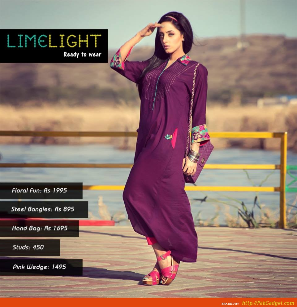 Limelight-Summer-2014-Collection (12)