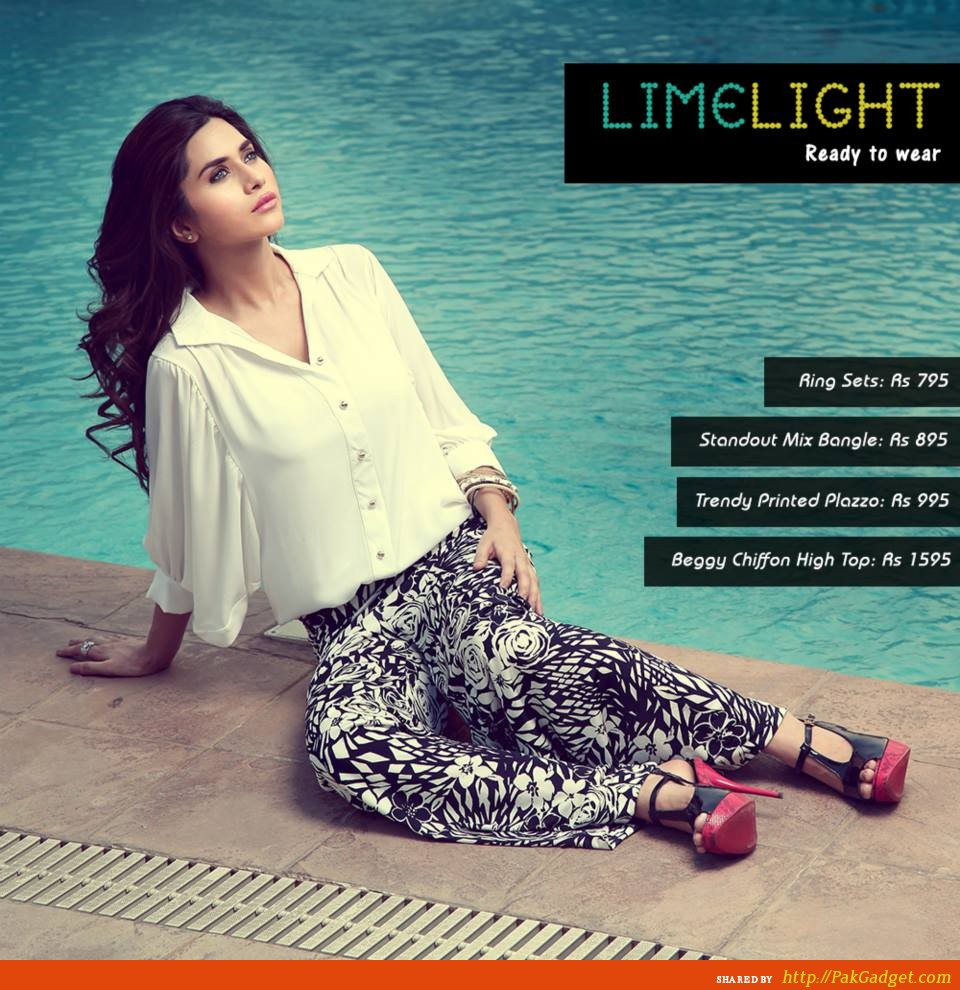 Limelight-Summer-2014-Collection (13)