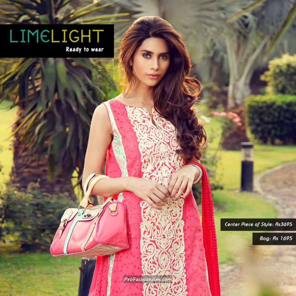 Limelight-Summer-2014-Collection (2)