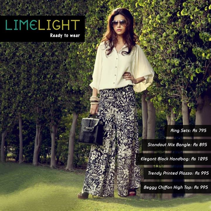 Limelight-Summer-2014-Collection (3)