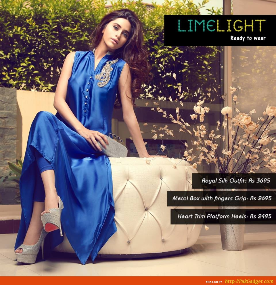 Limelight-Summer-2014-Collection (5)