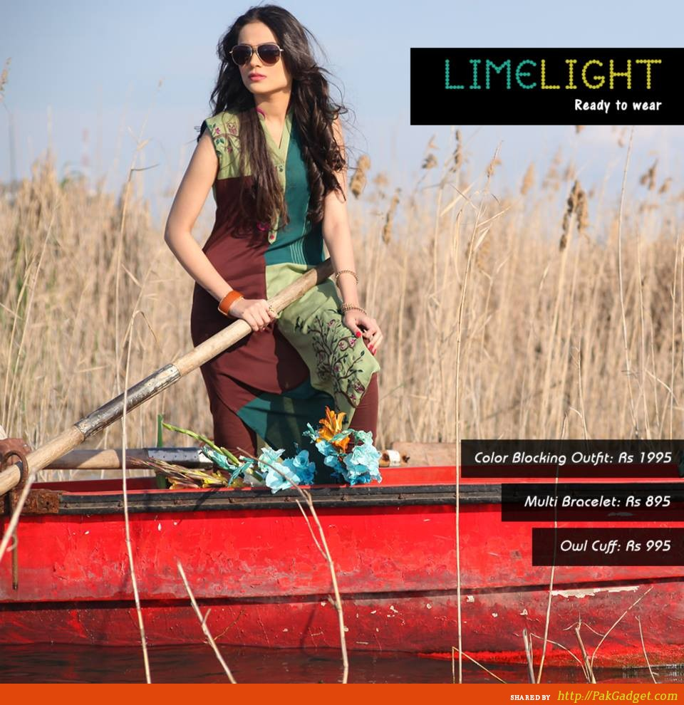 Limelight-Summer-2014-Collection (9)