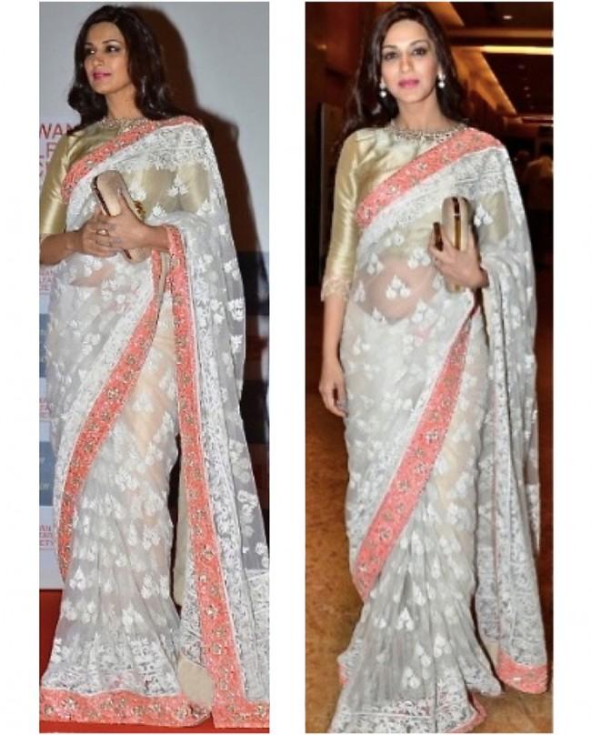 Manish-Malhotra-Saree-Collection-2014 (12)