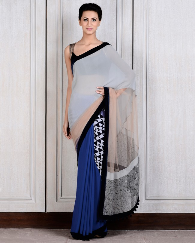 Manish-Malhotra-Saree-Collection-2014 (3)