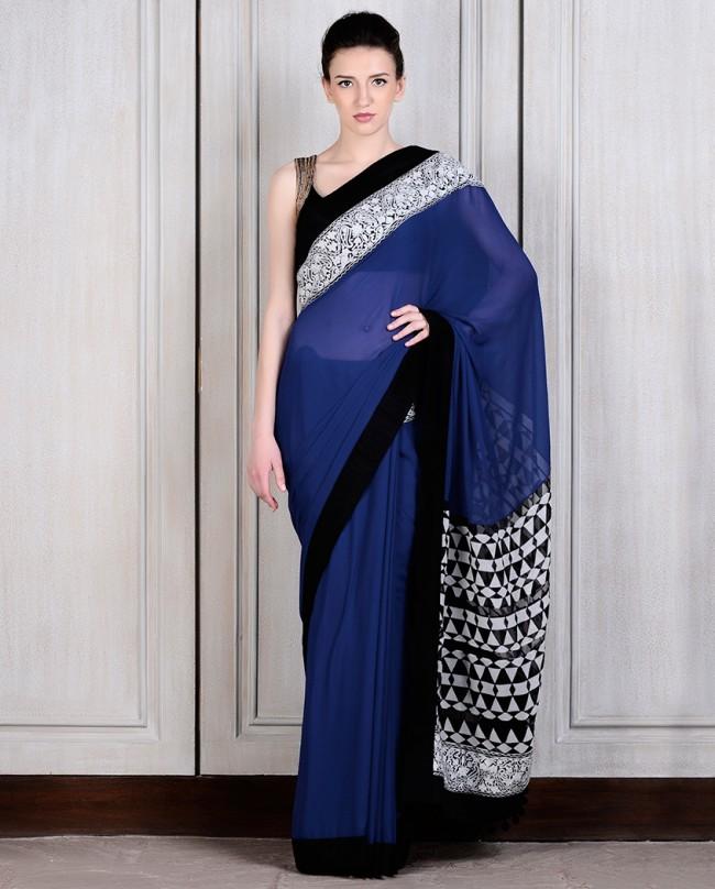 Manish-Malhotra-Saree-Collection-2014 (4)