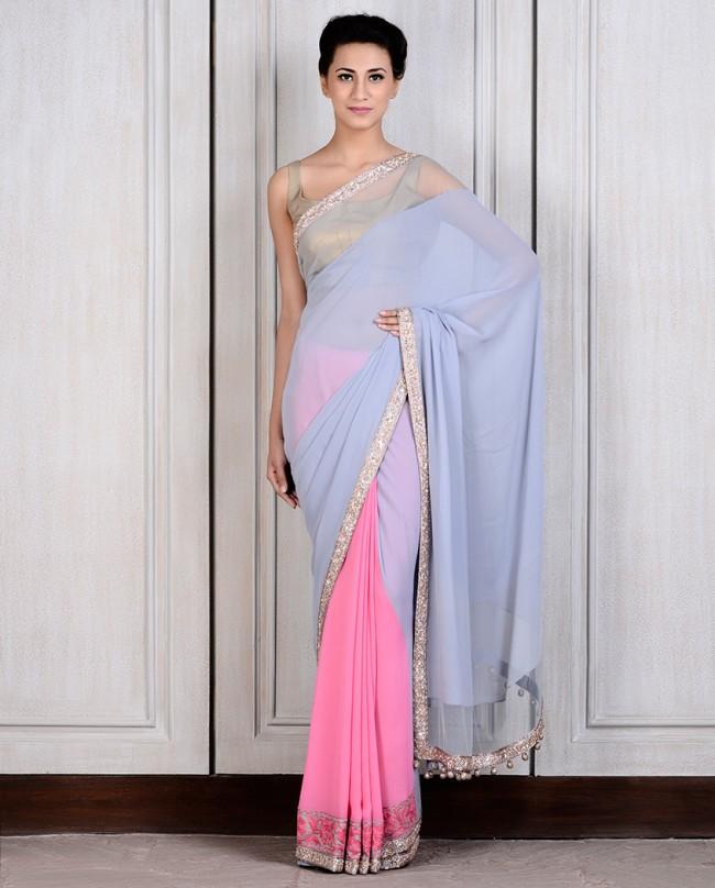 Manish-Malhotra-Saree-Collection-2014 (6)