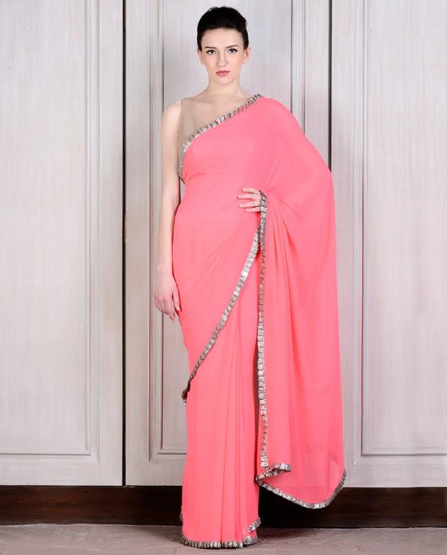 Manish-Malhotra-Saree-Collection-2014 (8)
