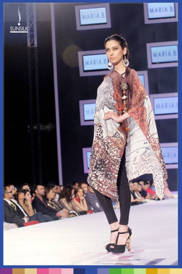 Maria-B-Ladakh-connection-PFDC-Sunsilk-Fashion-Week-2014-@stylesglamour-com (1)