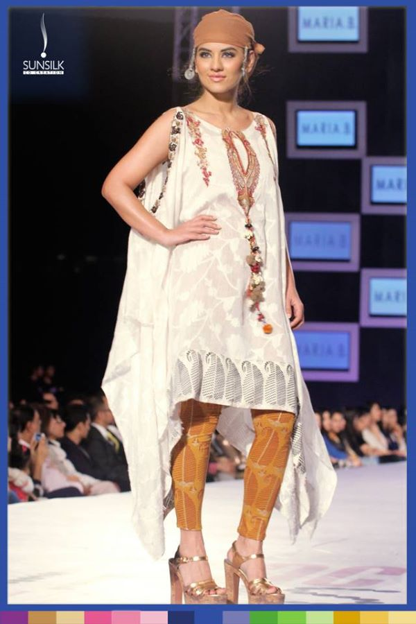 Maria-B-Ladakh-connection-PFDC-Sunsilk-Fashion-Week-2014-@stylesglamour-com (12)