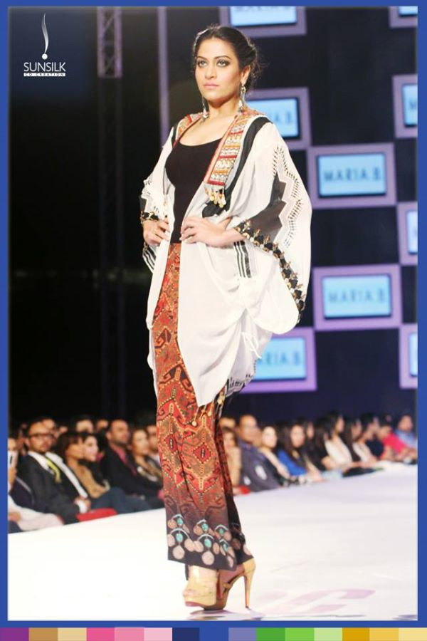 Maria-B-Ladakh-connection-PFDC-Sunsilk-Fashion-Week-2014-@stylesglamour-com (13)