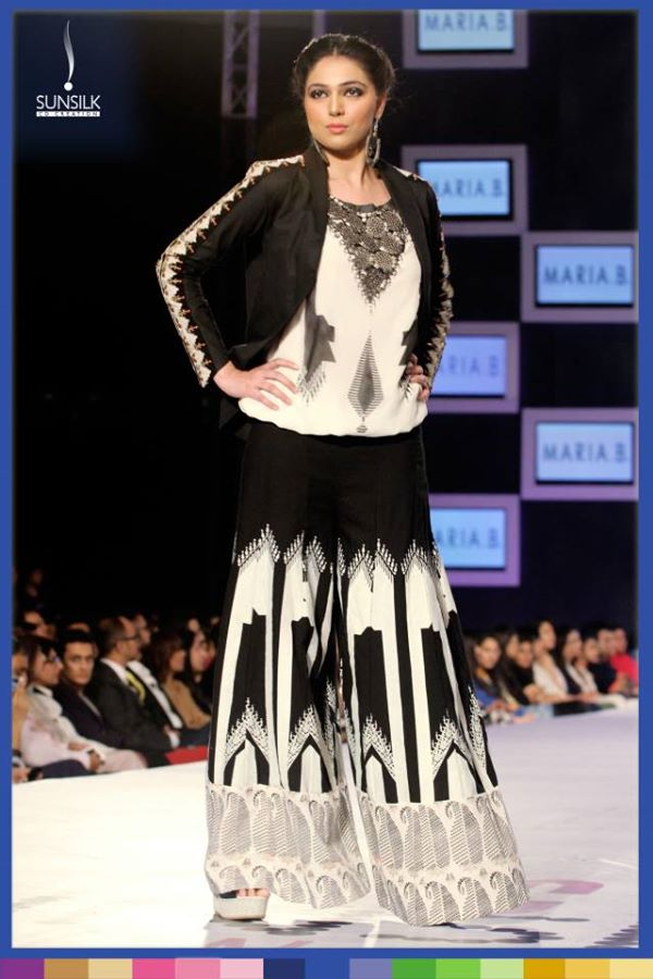 Maria-B-Ladakh-connection-PFDC-Sunsilk-Fashion-Week-2014-@stylesglamour-com (2)