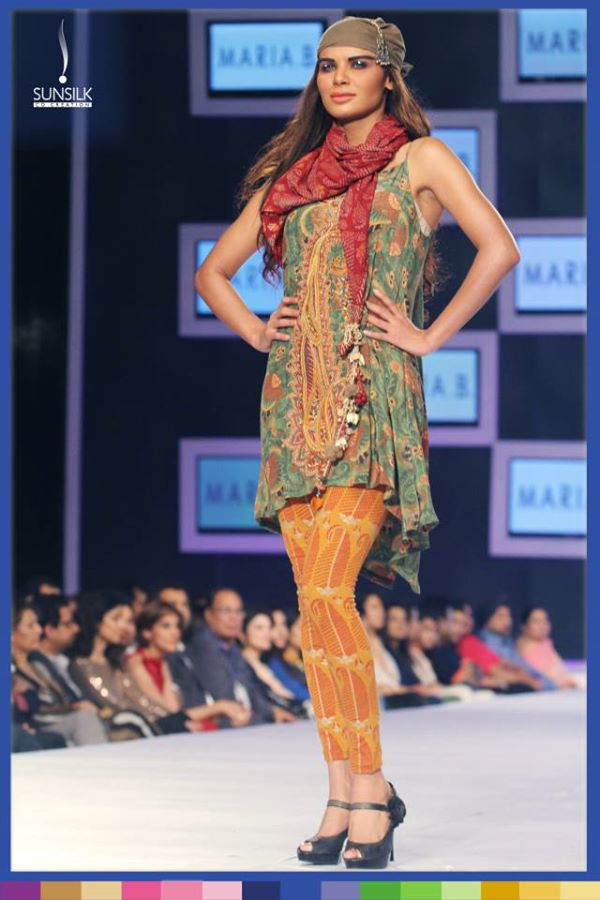 Maria-B-Ladakh-connection-PFDC-Sunsilk-Fashion-Week-2014-@stylesglamour-com (5)