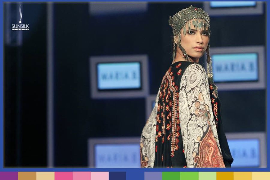 Maria-B-Ladakh-connection-PFDC-Sunsilk-Fashion-Week-2014-@stylesglamour-com (9)