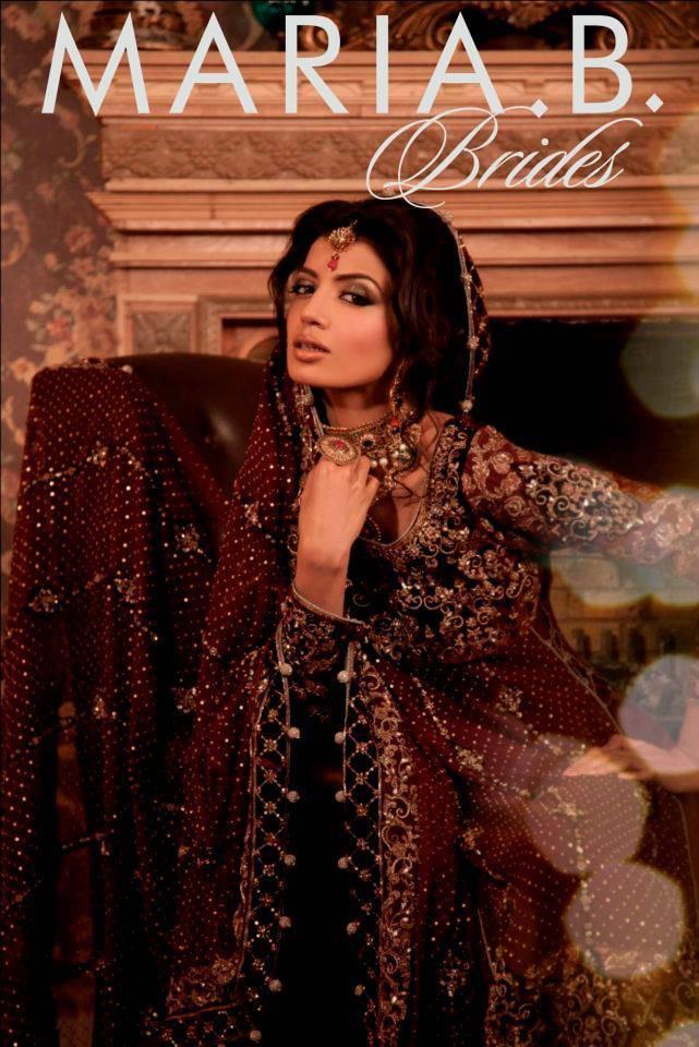 bridal-dresses-in-pakistan