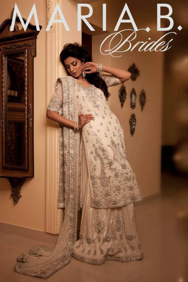 maria-b-bridal-collection-facebook