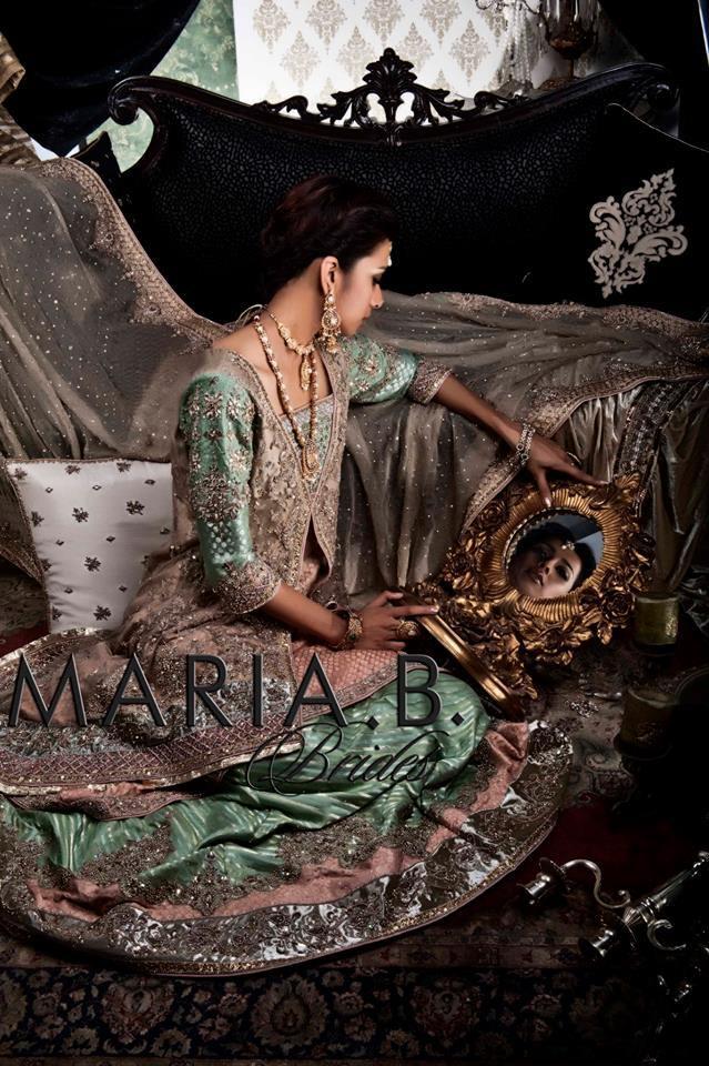 latest-bridal-dresses-for-walima-2014