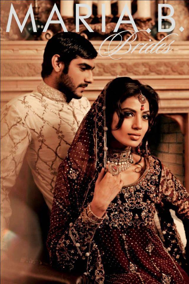 latest-bridal-dresses-in-pakistan