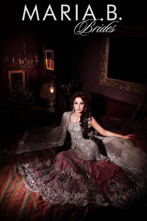 latest-bridal-dresses-2014-in-pakistan
