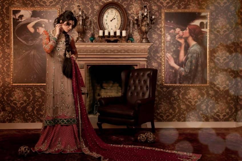 bridal-designers-pakistan