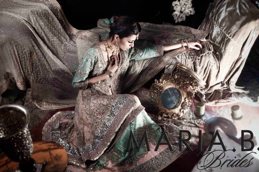 bridal-lehenga-designs-with-price