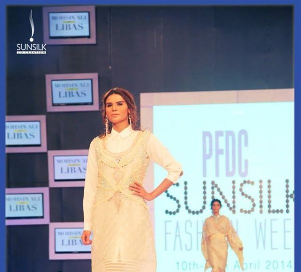 mohsin-ali-libas-collection-party-wear-dresses