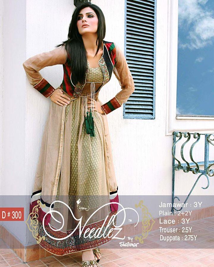 Needlez-Summer-Collection-2014-@stylesglamour-com (1)