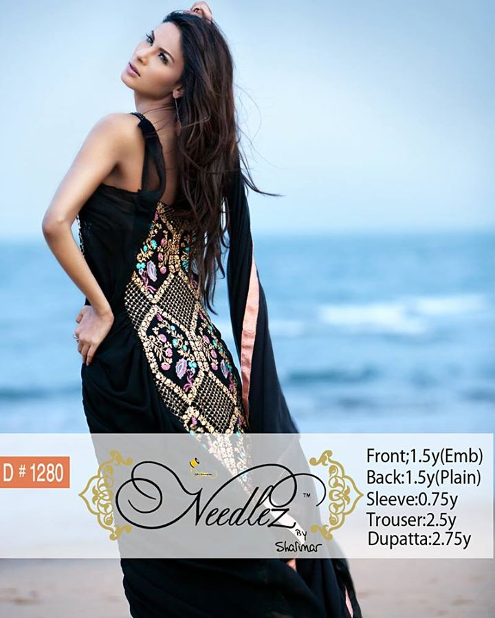 Needlez-Summer-Collection-2014-@stylesglamour-com (12)