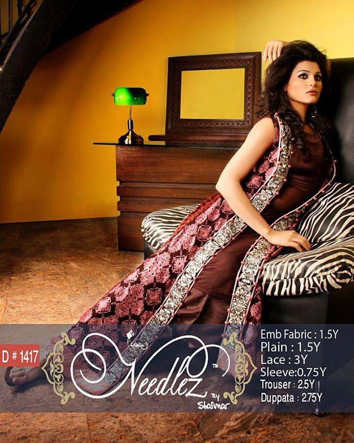 Needlez-Summer-Collection-2014-@stylesglamour-com (2)