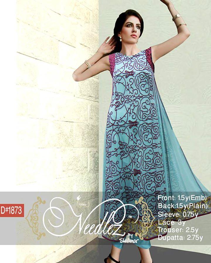 Needlez-Summer-Collection-2014-@stylesglamour-com (3)