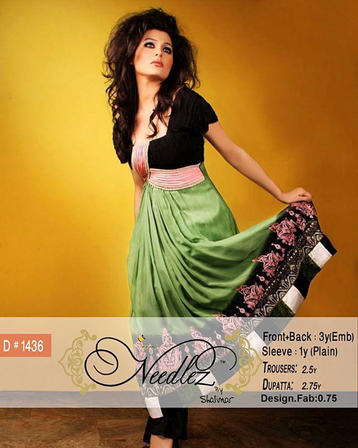 Needlez-Summer-Collection-2014-@stylesglamour-com (7)