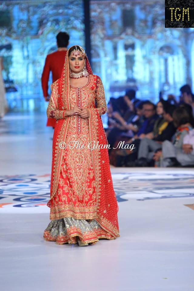 Nomi-Ansari-Bridal-Collection-Panteen-Bridal-Couture-Week-2014 (10)