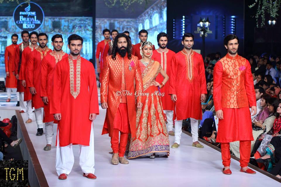 nomi ansari bridal dresses