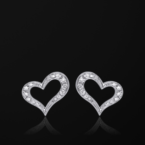 Piaget-Heart-Shape-Jewelry-Collection (14)