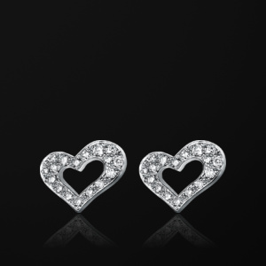 Piaget-Heart-Shape-Jewelry-Collection (4)