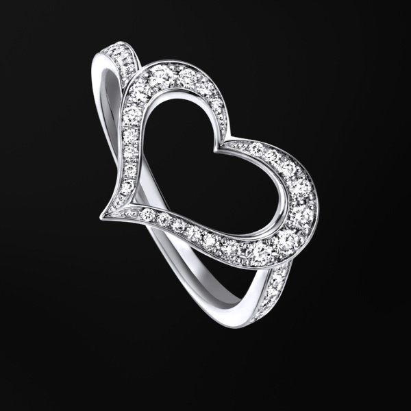 Piaget-Heart-Shape-Jewelry-Collection (9)