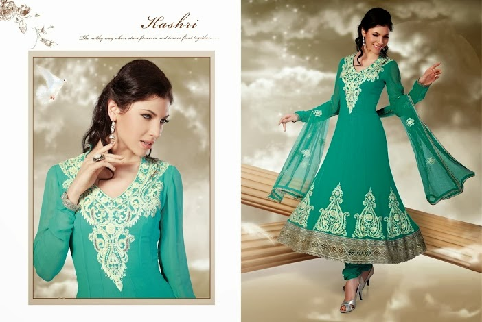Pishwas-Frocks-2014-Designs (6)