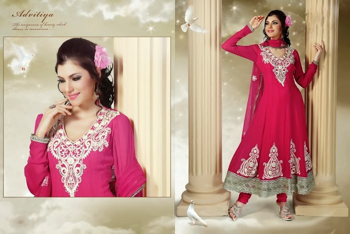 Pishwas-Frocks-2014-Designs (7)